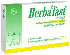 herbafast