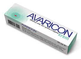 Avaricon