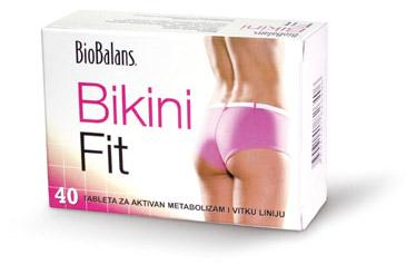 BikiniFit