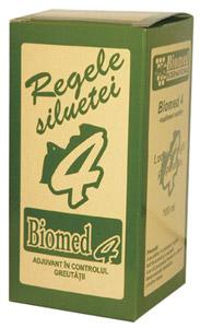 Biomed4