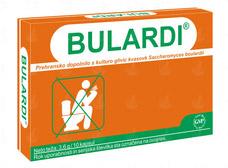 Bulardi