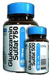 GlukozaminLifeline