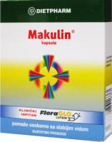 Makulin