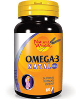 NaturalWealthOmegaNatal