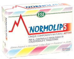 Normolip5