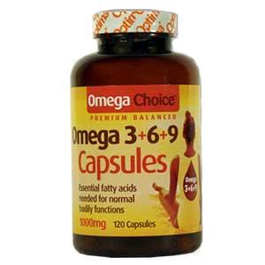 Omega369NW