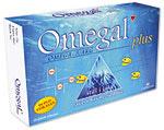 OmegalPlus