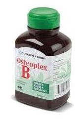 OsteoplexB