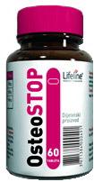 OsteostopLifeline