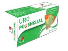 UroPotencijal